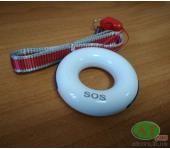 Кнопка вызова медперсонала R-505 SOS Panic RECS USA