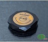 Кнопка вызова официанта R-600 Black Crystal RECS USA