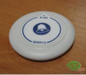 Кнопка виклику офіціанта R103 RECS