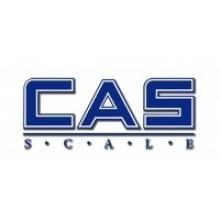 Весовые индикаторы CAS