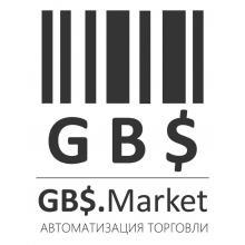 GBS.Market автоматизація торгівлі