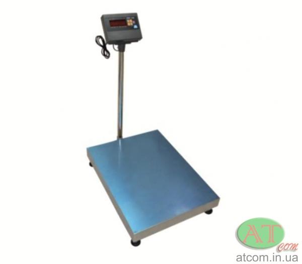 Товарные весы электронные ЗЕВС ВПЕ