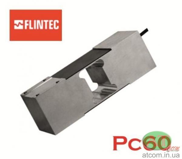 Одноточковий тензодатчик Flintec PC60