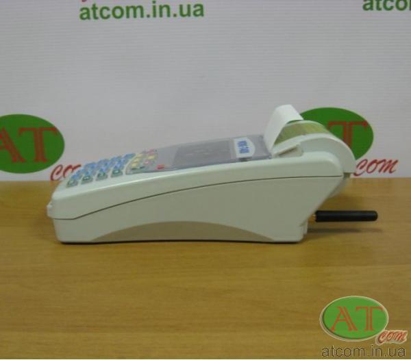 Касовий апарат MINI-T400ME (Unisystem)