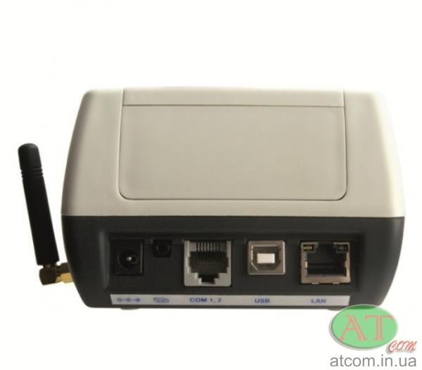 Кассовый аппарат MINI-T51.01 (Unisystem)