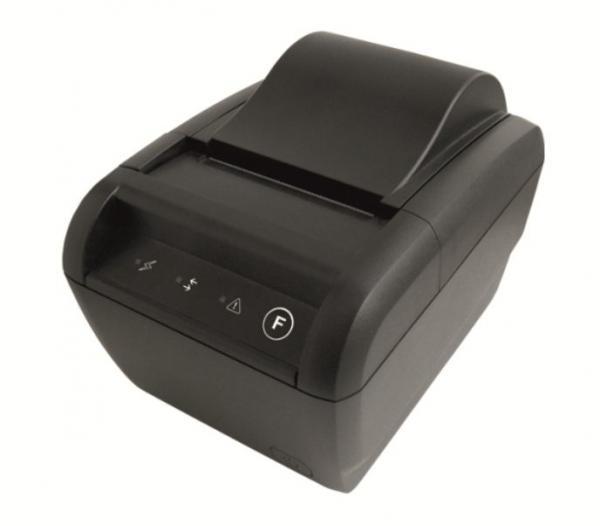 Фискальный регистратор MINI-ФП82.01 (Unisystem)