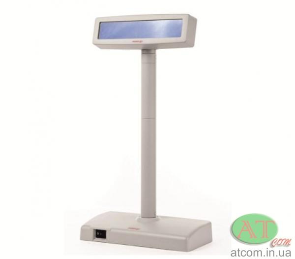 Індикатор покупця Posiflex PD-2600