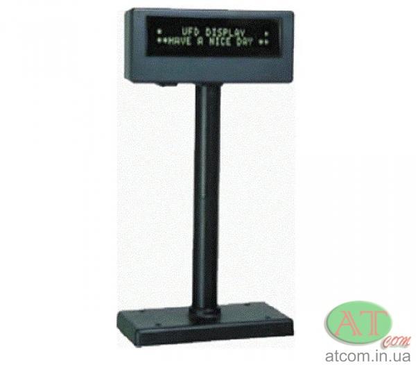 Індикатор покупця SPARK PD-2001.2S