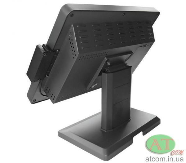 Сенсорный POS-терминал UNIQ-PS55.03 Unisystem (моноблок)