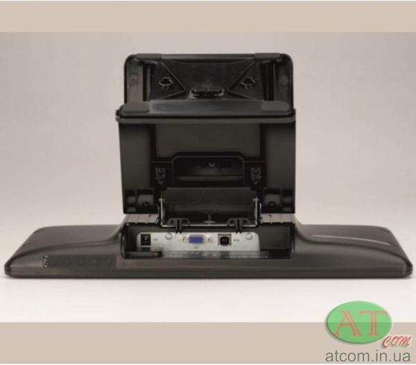 Сенсорний монітор ELO ET1509L