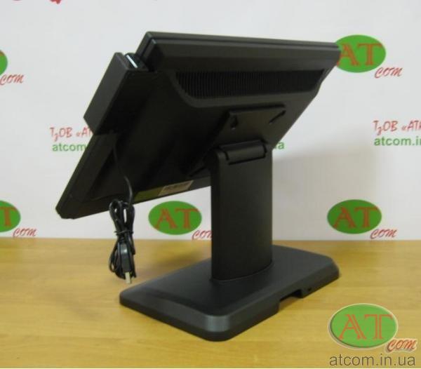 Сенсорный монитор SPARK TM-2015.2U1