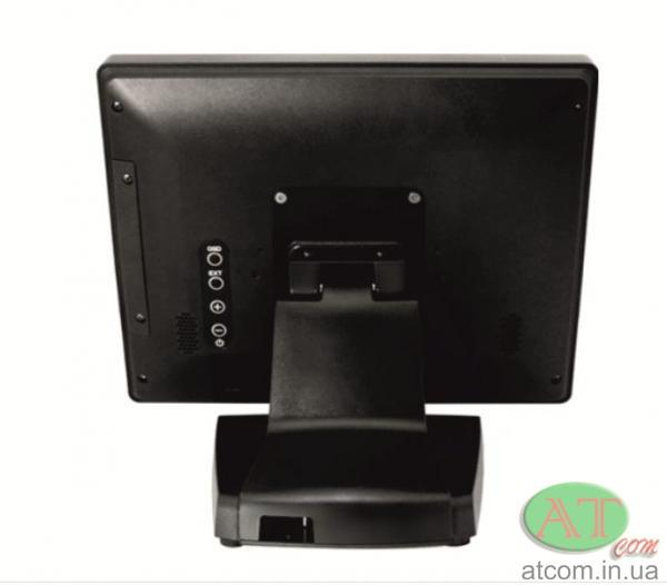 Сенсорный монитор Posiflex TM-3315