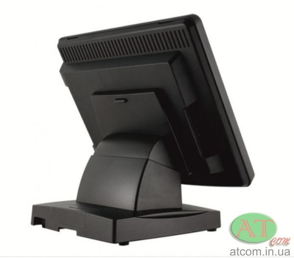 Сенсорний монітор Posiflex TM-7117X