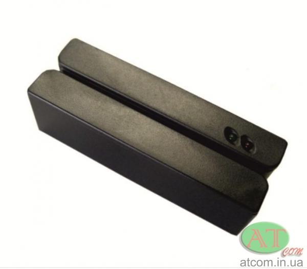 Рідер магнітних карт Synco SC-750