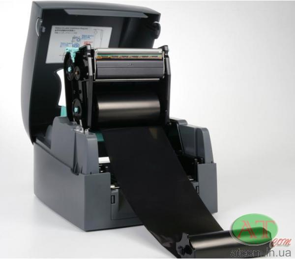 Принтер термотрансферный Godex G500 / G530