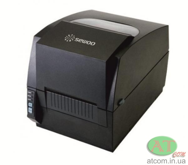 Принтер друку штрих-коду SEWOO (LUKHAN) LK-B10