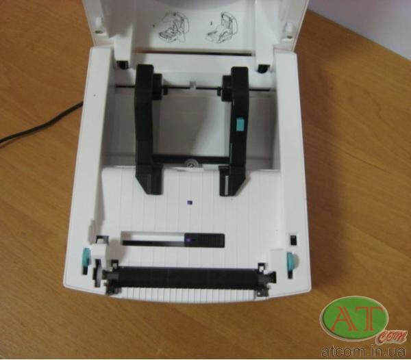 Термотрансферний принтер друку етикеток SBARCO T4
