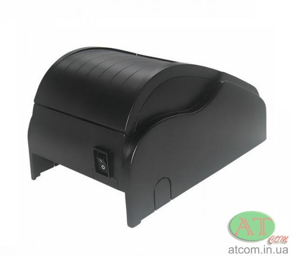 Принтер чеків UNS-TP51.03E Unisystem (Ethernet)