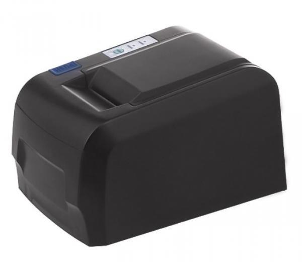 Принтер чеків UNS-TP51.05 Unisystem