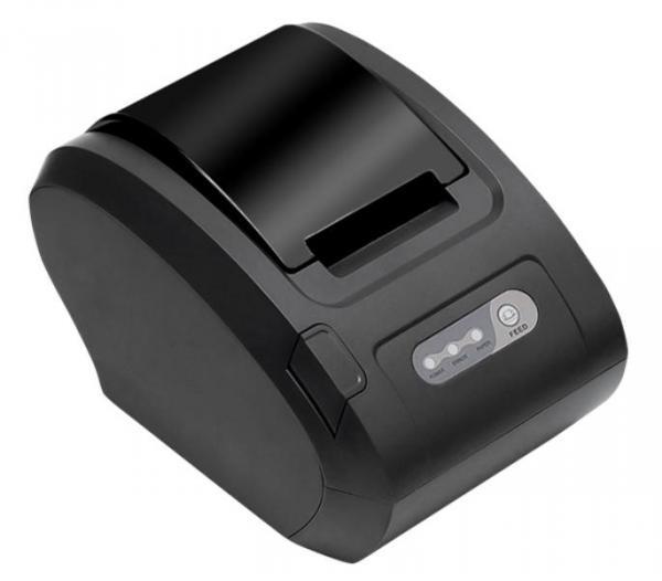 Принтер чеків UNS-TP51.08 Unisystem
