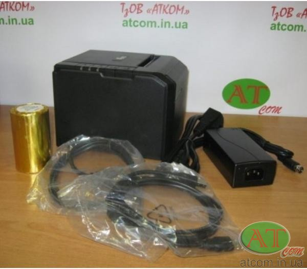 Принтер чеков UNS-TP61.03 Unisystem