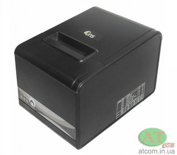 Принтер чеків UNS-TP61.05 Unisystem