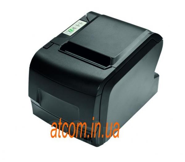 Принтер чеків UNS-TP61.08 (USB)