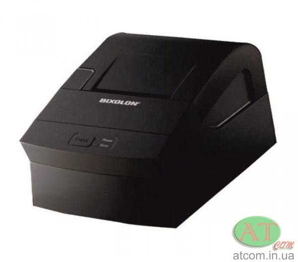 Принтер печати чеков Bixolon SRP-150