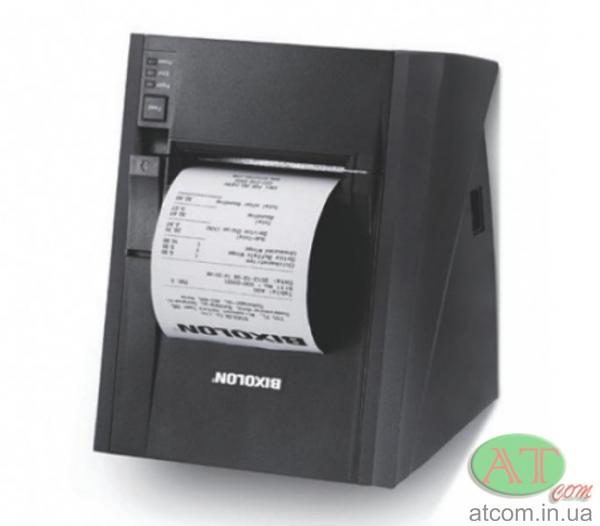 Принтер чеков BIXOLON SRP-330 COSG