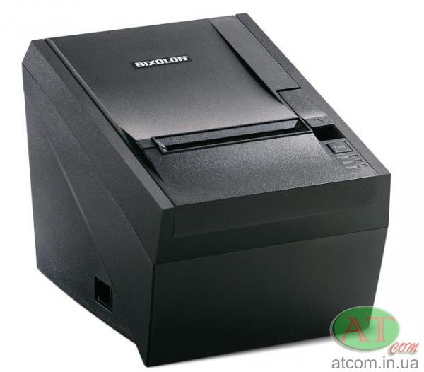 Принтер чеків Bixolon SRP-330 COEG (Ethernet)