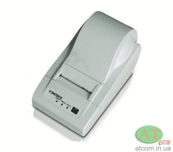 Принтер для чеков EP-50 Экселлио (Datecs)