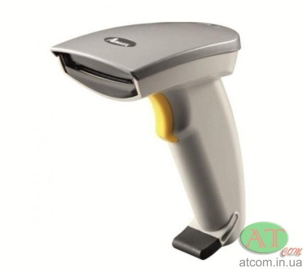 Безпровідний ручний сканер ARGOX AS 8520