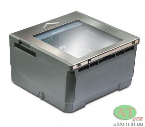 Многоплоскостной сканер Datalogic Magellan 2300 НS