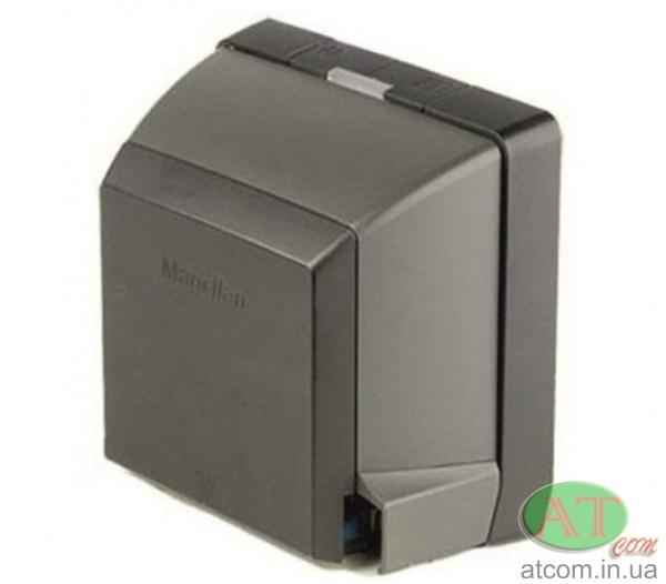 Встраиваемый сканер Datalogic Magellan 3200 VSi