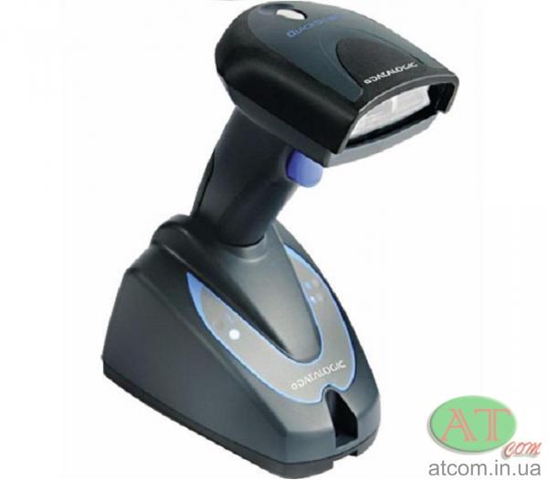 Сканер штрих-кодів Datalogic QuickScan I Mobile QM 2130