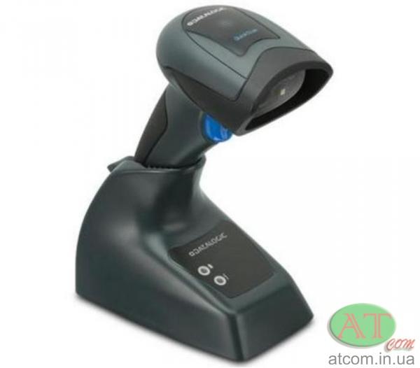 Cканер 2D кода Datalogic QuickScan I QD2400