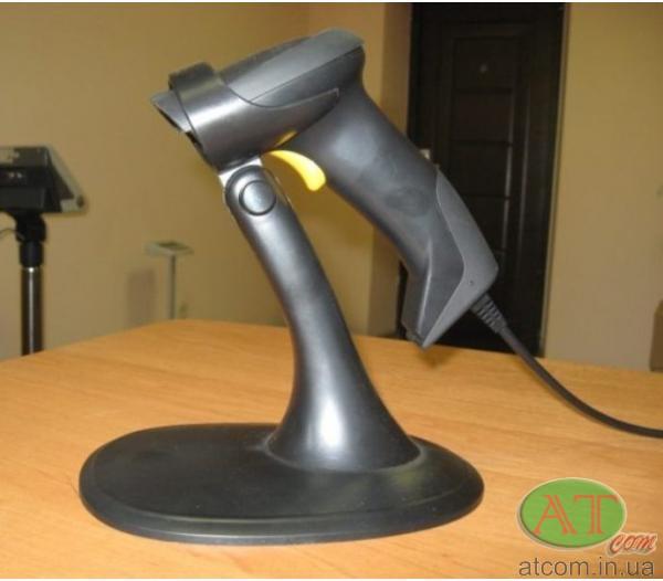 Ручний сканер штрих-кодів Liverdol LV-909