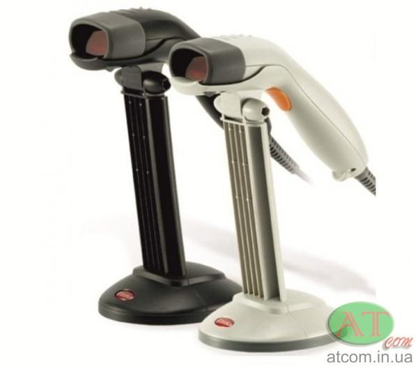 Ручной лазерный сканер штрих-кодов ZEBEX Z-3151 HS