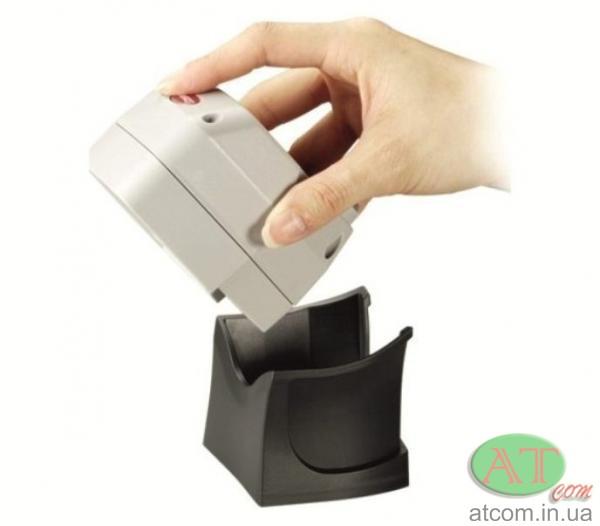 Многоплоскостной сканер ZEBEX Z-6010