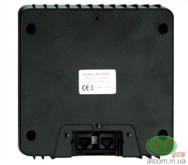 Встроенный многоплоскостной сканер ZEBEX Z-6082