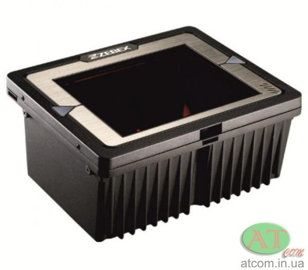 Встроенный сканер штрих-кода ZEBEX Z-6181