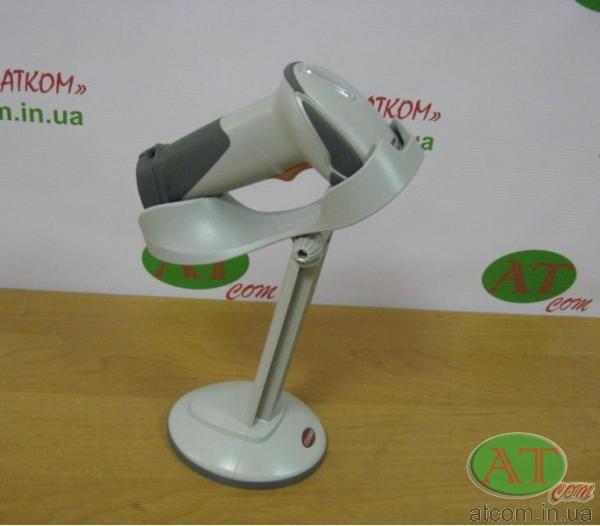 Cканер штрих-кодов Zebex Z-3190