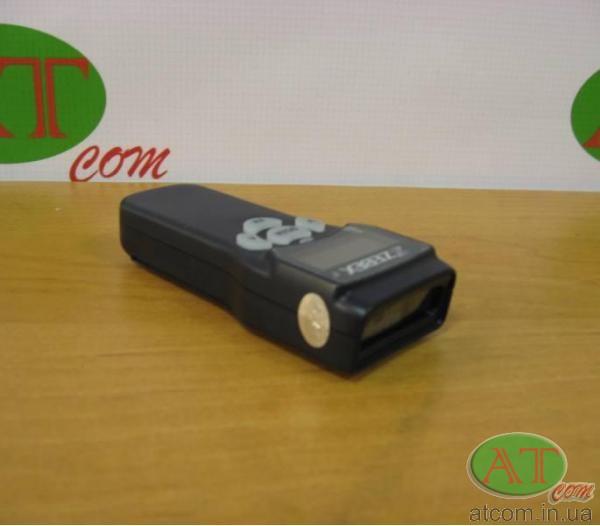Мобільний сканер штрих-кодів Zebex Z-1170