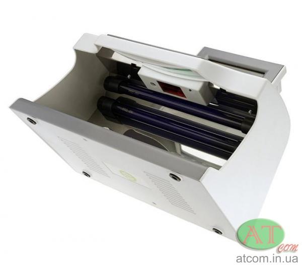 Професійний детектор PRO CL-16 IR LCD