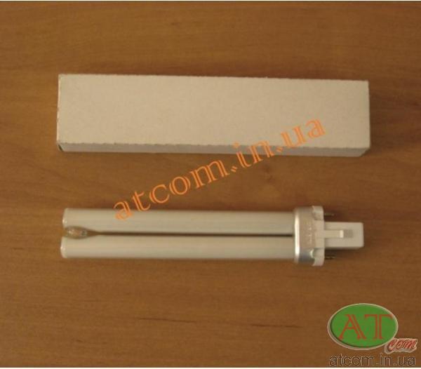 УФ-лампа КЛ-9/УФ к детекторам