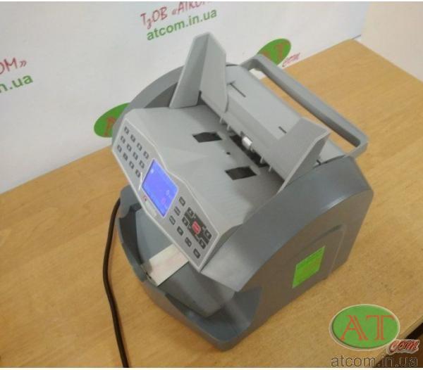 Счетчик банкнот Cassida Advantec 75 SD/UV