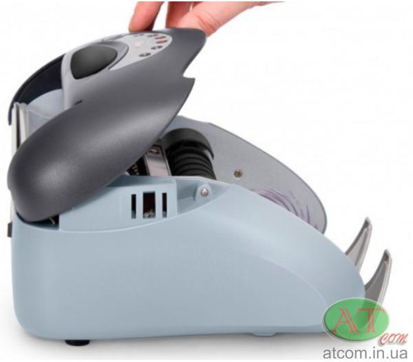 Машинка для счета денег Cassida Tiger UV